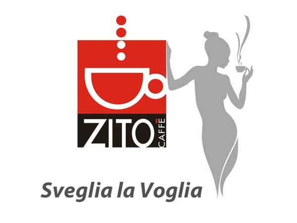 Macchina caffe nespresso essenza krups xn2140